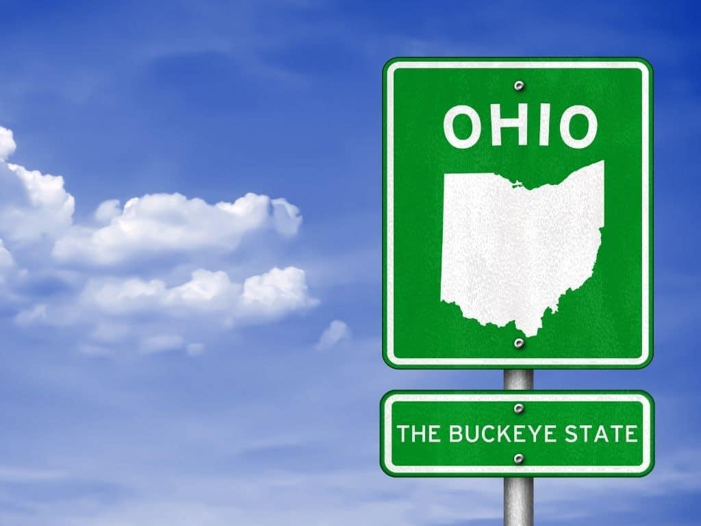 Lowes in Ohio